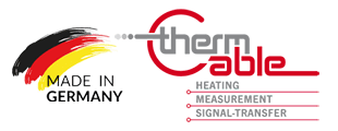 ThermCable GmbH